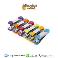 เครื่องเย็บกระดาษ แม็กซ์ MAX HD-10