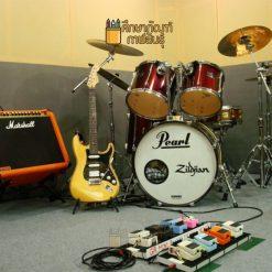 อุปกรณ์ดนตรี