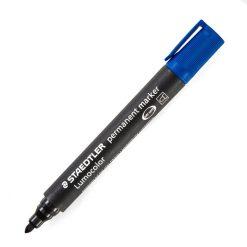ปากกามาร์คเกอร์ น้ำเงิน สเต็ดเล่อร์ 352-3