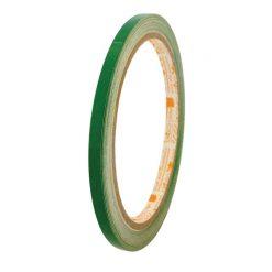 สติ๊กเกอร์ตีเส้น 5 มม.x9 หลา เขียว ครอคโค PVC