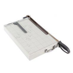 แท่นตัดกระดาษ A3 ตราม้า H-839-1