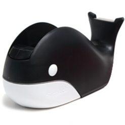 แท่นตัดเทป 3M ปลาวาฬดำ สก๊อตช์ XP002006870