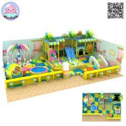 ห้องบอล บ้านบอล-ห้องบอล N410